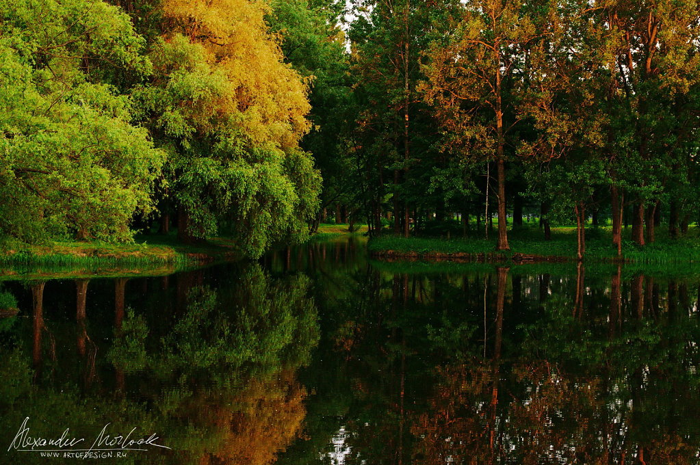 Kobrin, Belarus