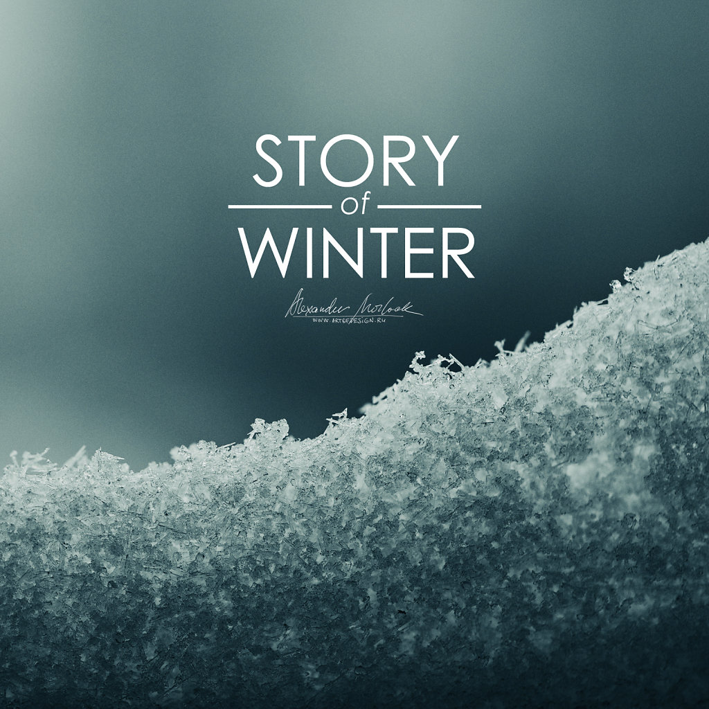 Story of winter